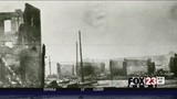VIDEO: Community talks moving forward nearly a century after 1921 Tulsa race riot