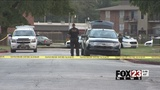 FOX23 INVESTIGATION: Cutting back on gang violence in Tulsa