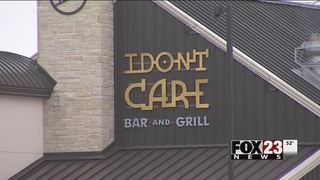 Oklahoma restaurant fires 12 employees who participated in protest