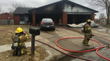 Families displaced by Owasso duplex fire