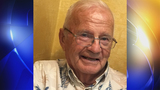 BA police issue Silver Alert for missing man