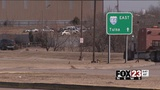 VIDEO: FOX23 Investigates: Will turnpikes ever be free?