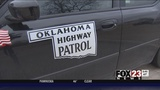 OHP tries to tackle trooper shortage