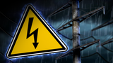 Power outage impacted hundreds in Spavinaw