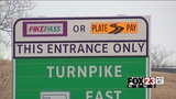 Some Oklahoma drivers say they were billed for Turnpike trips they didn