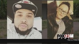 VIDEO: Couple accused of child abuse reportedly takes off with victims