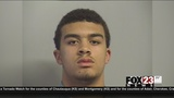 VIDEO: Jenks football star accused of selling Xanax