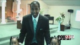 VIDEO: Family awarded $10.2 million in civil rights case