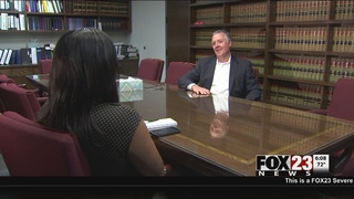 Attorney reports increase in Tulsa-area age discrimination claims