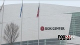 BOK Center responds after deadly explosion at Manchester Arena