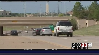 Oklahoma program tackles uninsured driver problems