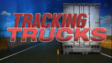 FOX23 INVESTIGATES: Officials track overweight trucks in Oklahoma