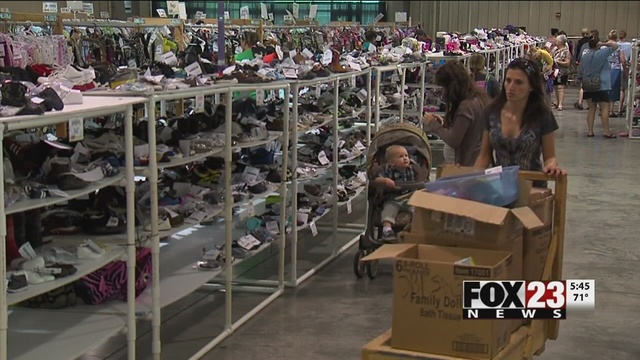 FOX23 Investigates Changes to consignment sales – Consignment Legal Definition