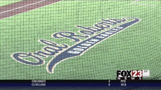 ORU advances to Summit League Championship finals