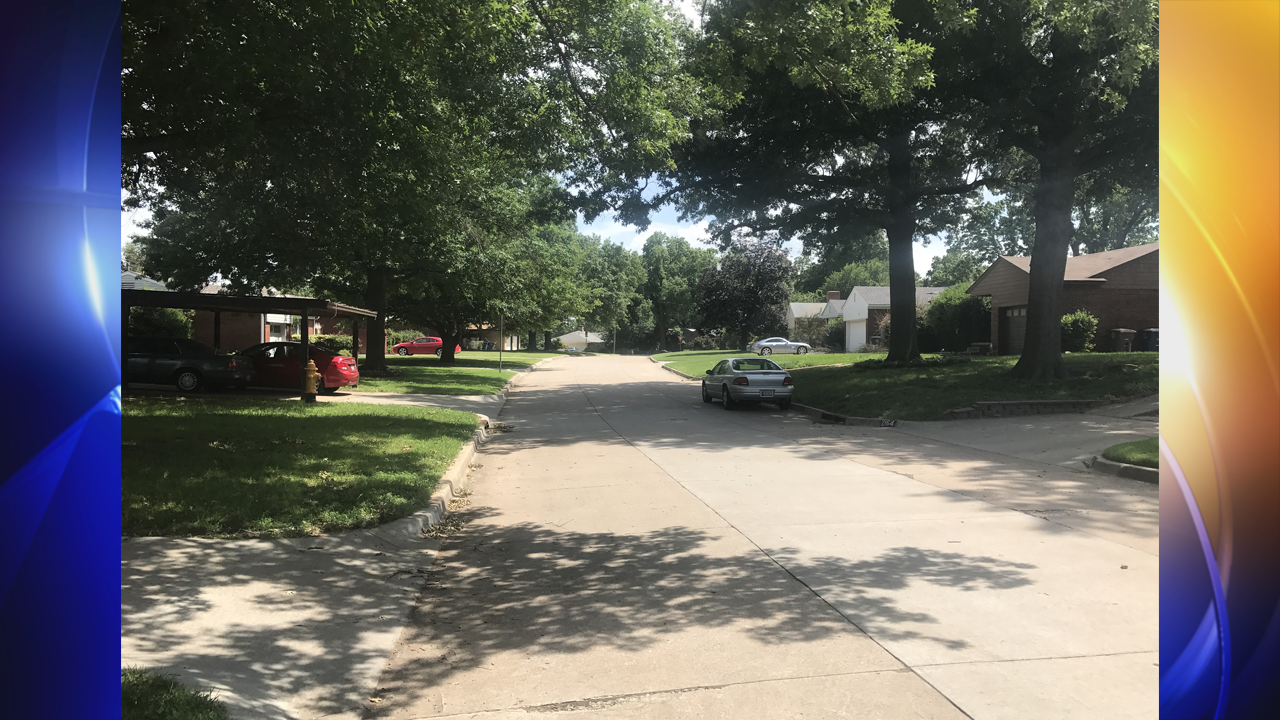 Tulsa police investigate report of attempted kidnapping | FOX23
