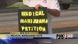 VIDEO: Oklahoma voters will decide fate of medical marijuana