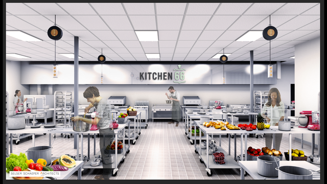 MRM Kitchen 66 Rendering_1501104965116.png