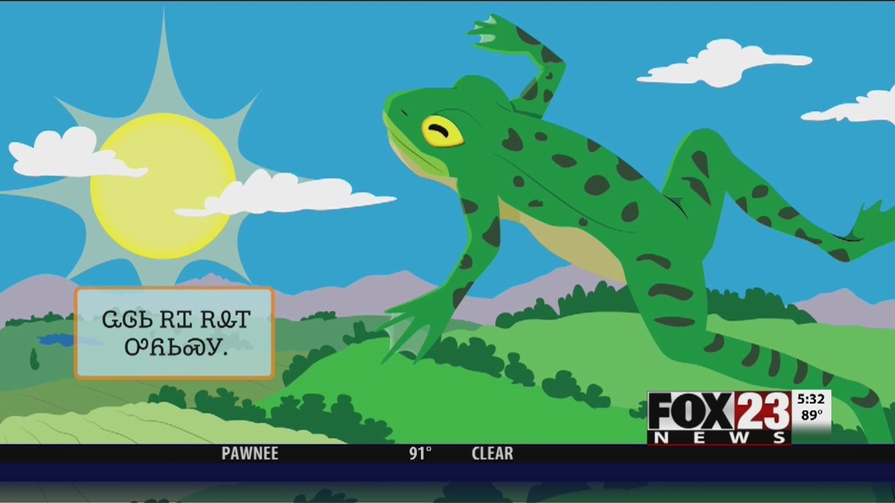 Image result for frog swallowing the sun