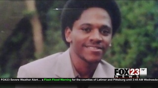 Tulsa County District Attorney: No charges for officers who shot man…