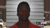 Muskogee police say father critically hurt baby