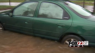 FOX23 Investigates: Look out for flooded cars in Oklahoma after…
