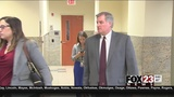 VIDEO: Fourth trial underway for former Tulsa police officer accused of murder