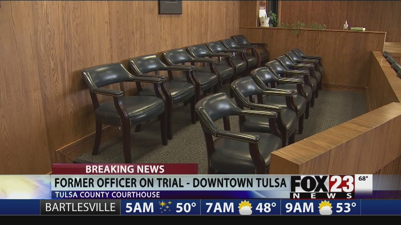 Latest Tulsa News Videos | FOX23