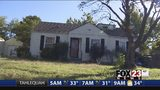 VIDEO: Seven-year-old found wandering midtown Tulsa sparks investigation into area home