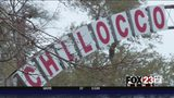 Newkirk residents fight back on biological weapon simulation