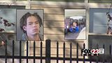 VIDEO: Man faces charges related to child abuse murder