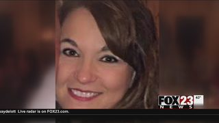 Community mourns woman killed in Broken Arrow crash