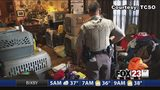 VIDEO: Over 100 animals confiscated in Skiatook cruelty investigation