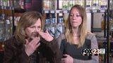 VIDEO: Women tell story after shooting burglary suspect