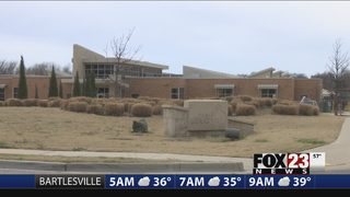 School board to vote on new north Tulsa early childhood center