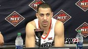 OSU beat Stanford 71-65 to move on to the NIT quarterfinals.