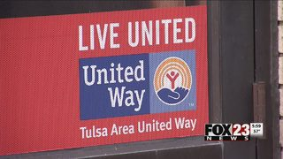 United Way to list services available to students and parents during potential teacher walkout