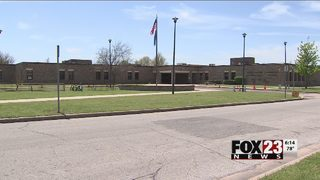 VIDEO: Four Tulsa Public Schools to change their names before the next school year