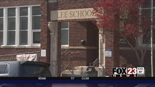 Two Tulsa elementary schools get approved to change their controversial names