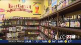VIDEO: New liquor law