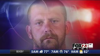 Man on moped accused of leading police on chase