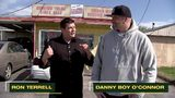 VIDEO: Episode 5: Burger Brothers go to Hank