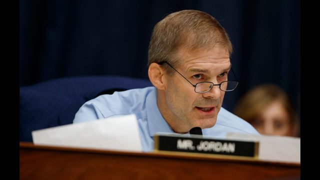 https://www.fox23.com/news/national-news/hardline-conservative-us-rep-jim-jordan-will-run-for-house-speaker/798961042