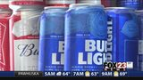 VIDEO: Stores not ready for liquor laws