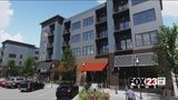 VIDEO: New developments in the Rose District