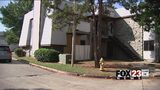 VIDEO: Police investigating shooting death in south Tulsa