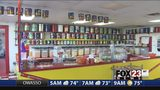 VIDEO: Local popcorn shop gets worldwide recognition