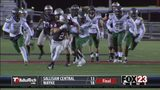 Week 11: Edmond Santa Fe at Union Post Game