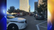 Hyatt Regency Tulsa evacuated
