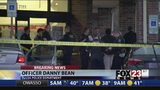 VIDEO: One dead after shooting at south Tulsa Walgreens