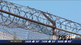 FOX23 Investigates: Stalked from prison